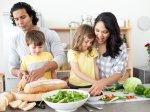 istock-healthy-family[1]