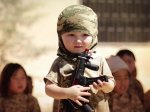 Jihad-Child[1]
