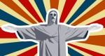 Rio-Jesus-Illustration-800x430[1]