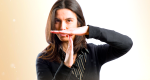 Woman-makes-timeout-gesture-Shutterstock-800x430[1]