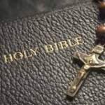 Bible-Cross-180x[1]
