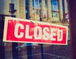 closed-300x235[1]