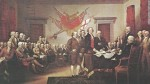150703134038-09-early-u-s-history-trumbull-signing-exlarge-169[1]
