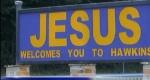 jesus_sign-800x430[1]