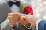 samesexmarriage-300x200[1]