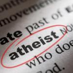 Atheist-Dictionary-1500x[1]