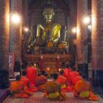 Buddha-Prayer-1500x[1]