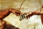 prosperity0909[1]