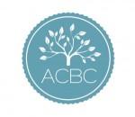 acbc-300x261[1]