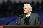 billy-graham[1]
