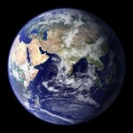 bluemarble_earth-300x300[1]