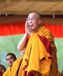 dalailama-250x300[1]