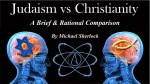 judaism-vs-christianity-a-brief-rational-comparison[1]