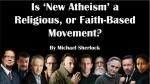 new-atheism-im[1]