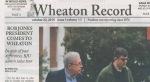 pettit-visits-wheaton-1[1]