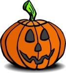 pumpkin[1]