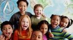 3-good-reasons-to-raise-atheist-children[1]