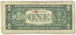 dollar-bill-in-god-we-trust[1]