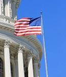 us_flag-258x300[1]