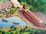 635969435001032223-ark-encounter[1]