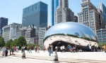 chicago_bean-300x180[1]